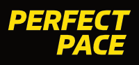 PerfectPace Logo